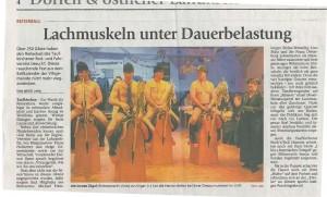 Presse_Faschingsball_2012