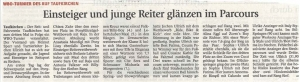 Presse_WOBTurnier_Taufkirchen_2012