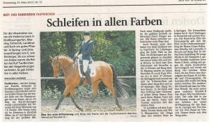 Presse_Grossbaumgarten_Massing_Eicherloh_Landshut_Buch_2012