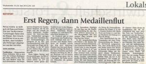 Presse_RFVTaufkirchen_Turnier_Juni_2012