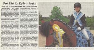 Presse_Irschenberg2_2012
