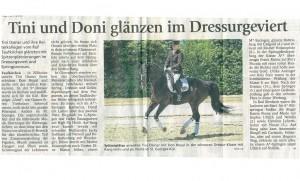 Presse_Zillhofen_Giesenbach_Birnbach_2012