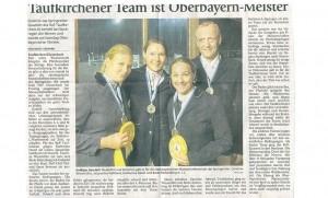 Presse_Giesenbach_ObbMeister_2012