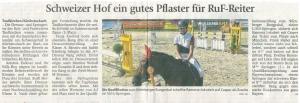 Presse_Kirchstockach_2012