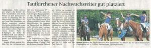 Presse_Landesponyturnier_2012