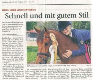 Presse_Mooshof_Ranzhofen_2012