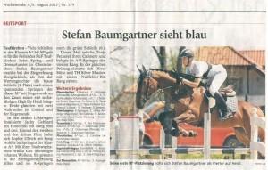 Presse_Obermuenchen_2012