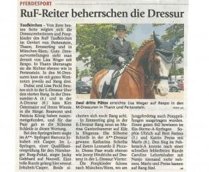 Presse_Pertenstein_Thann_Emmerting_Riem_2012