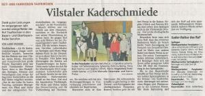 Presse_RFTaufkirchen_Mitglieder_Kader_2012