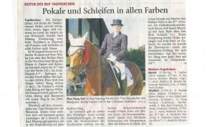 Presse_Wolnzach_Marktl_Fuessing_Forstinning_2012
