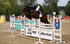 Turnier Taufkirchen 2013_01